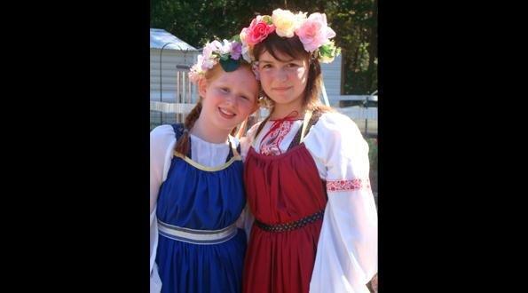 russianfest1.jpg