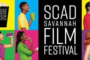 scad-savannah-film-festival-2019-calendar.jpg