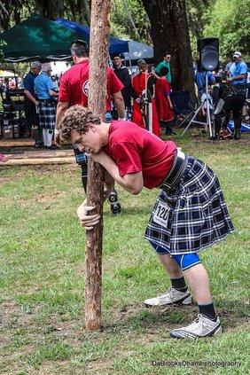 scottish_games-heavy_athletics.jpg