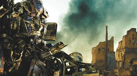 screenshots-transformers2.jpg