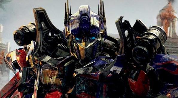 screenshots-transformers3_2-42.jpg