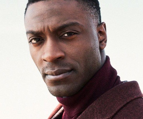 sff2019-headshots-hunterarthur-aldishodge-headshot.jpg