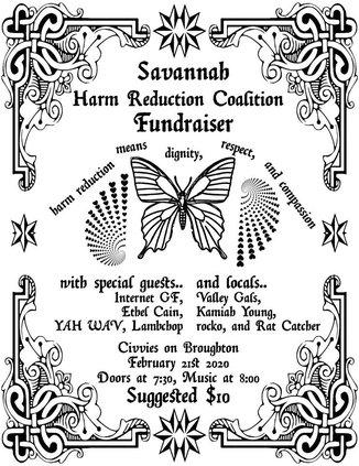 shrc_fundraiser.jpg