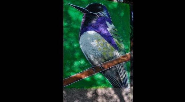 sidewalk-arts-birdie.jpg