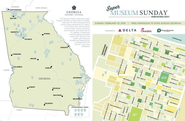 sms-map-2019-1.jpg