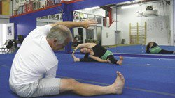 sports47--1-stretch.jpg