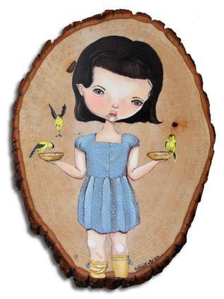square_art-birdgirl_tiffany_o_brien.jpg