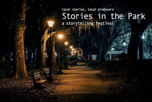 stories_in_the_park_01.jpg