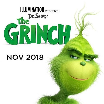 the-grinch-movie-poster-2018_orig.jpg
