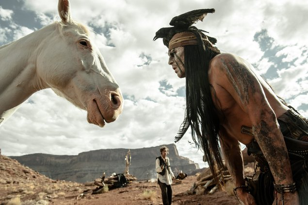 the-lone-ranger-tonto-and-horse.jpg