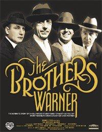 the_brothers_warner.jpg