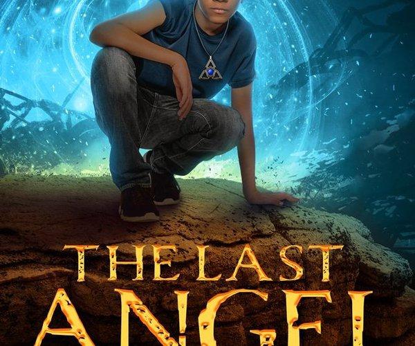 the_last_angel_warrior.jpg