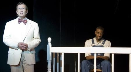 theatre-mockingbird-9.jpg