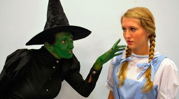 theatre-witchdorothy-44.jpg