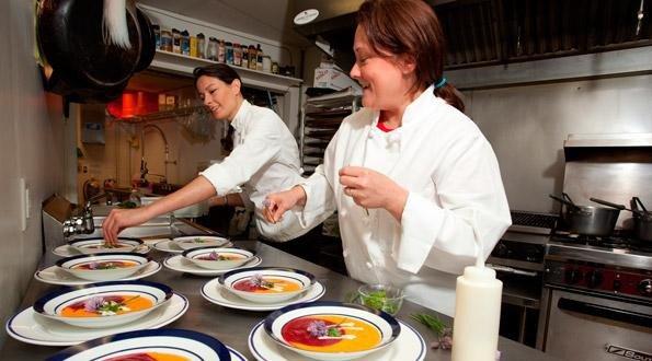 thrive-chefs.jpg