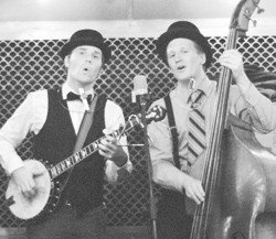two-man-gentlemen-band_-the.jpg