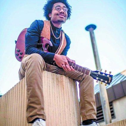 tybee-songwriters_jacob_evans.jpg