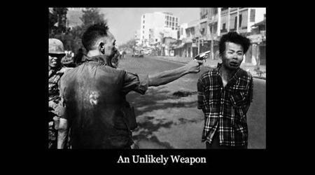 unlikely1-6.jpg