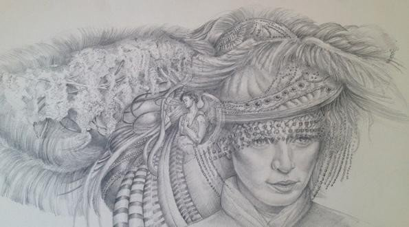 vis-arts-lady-with-hat.jpg