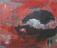 vis_arts--2car--red_hare.jpg