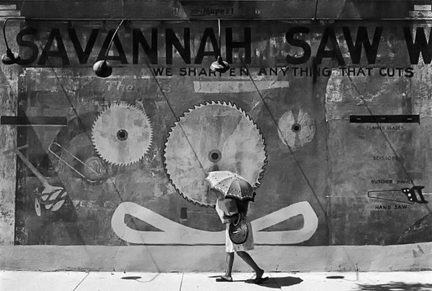 vis_arts-savannah_saw_works_1977132_1_.jpg