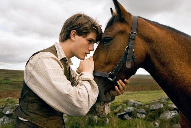 war-horse-movie-image-jeremy-irvine-01.jpg