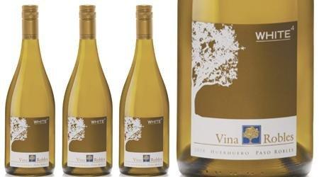 wine-vinarobles-51.jpg
