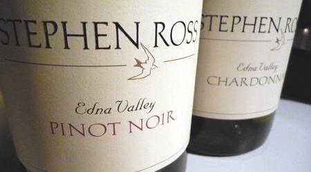 wine42-stephenross.jpg