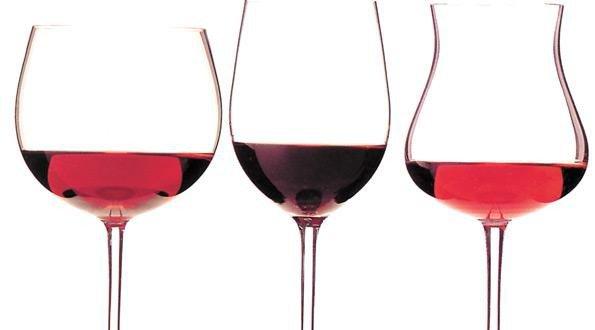 winegest.jpg