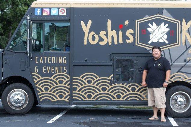yoshi_food_truck--img_6881.jpg