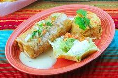 Jalapenos Mexican Restaurant (Abercorn)