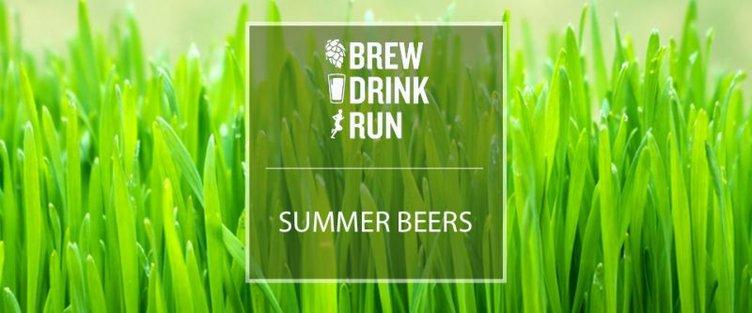bdr_summer_beer_podcast-slate.jpg