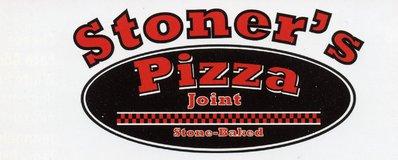 Stoner's Pizza