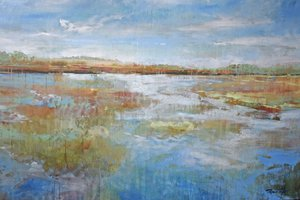 artbeat-moon_river_72x46_acrylic_underpainting_and_oil_on_canvas.jpg