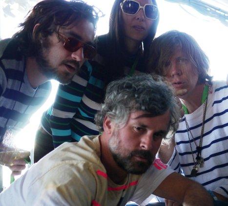 chelsea-light-moving-band-pic.jpg
