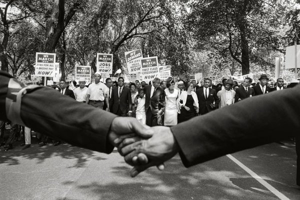 jackie_robinson_rosa_parks_and_other_activists_march_on_washington_1_.jpg