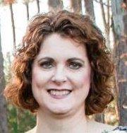 Linda Irelan Jones
