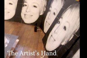art-patrol-artists-hand.jpg