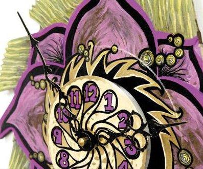 artpatrol-sornsonwallflower-48.jpg