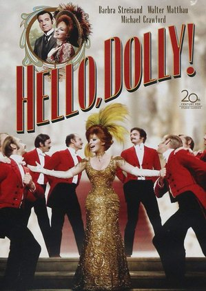 hello_dolly1.jpg