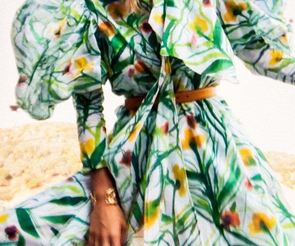 scad-fashion-lax_2020fall_fash_film_hansen_rodriguezrubio_aa_009.jpg