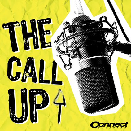 call-up-cover.jpg
