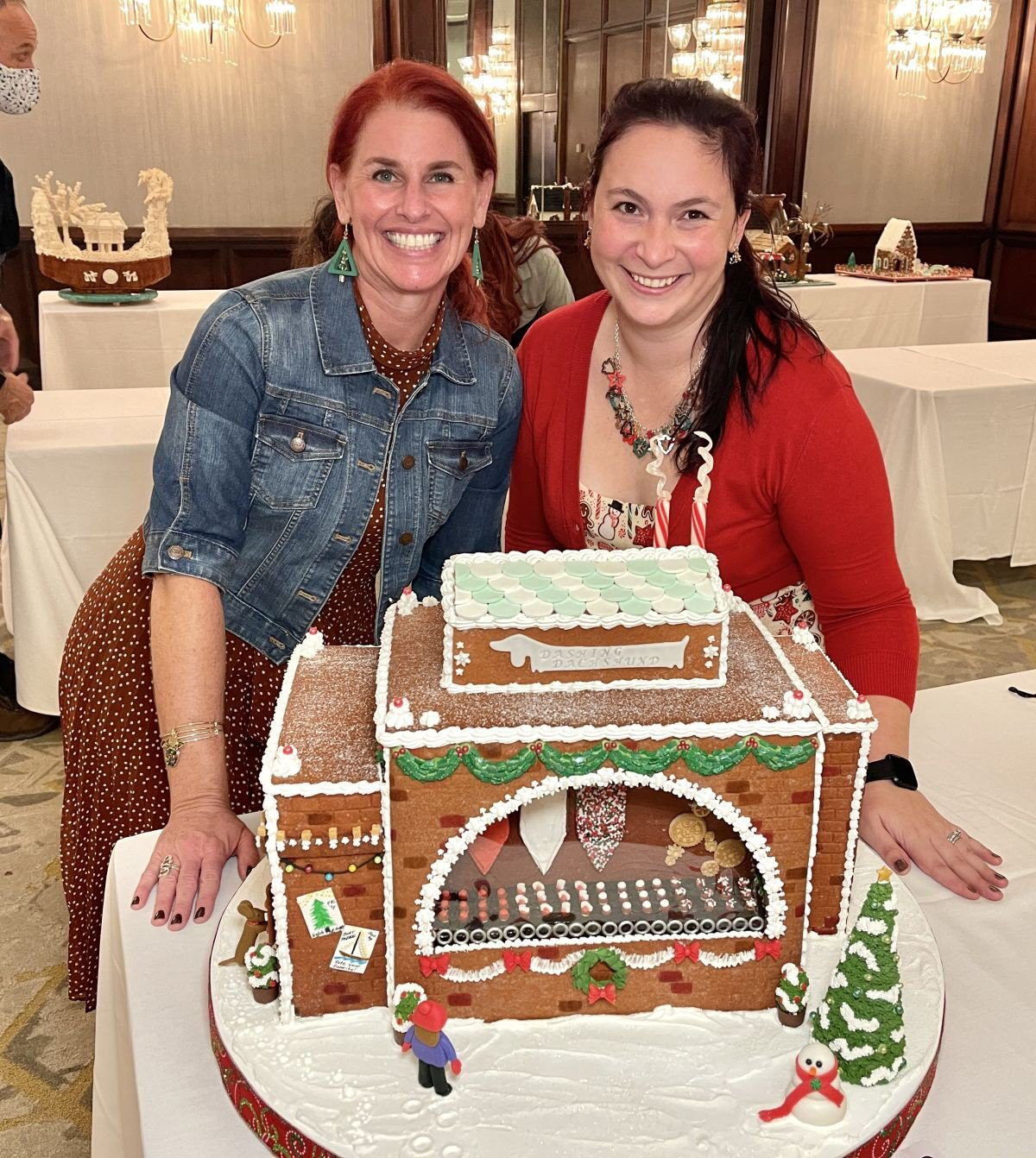 gingerbread_trail_11-21-2020_at_desoto_by_bunnyware-08-0a1be2e943066bd6.jpg