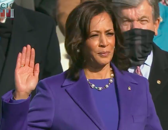 kamala_harris_takes_vice_presidential_oath_of_office_-_2021_02.png