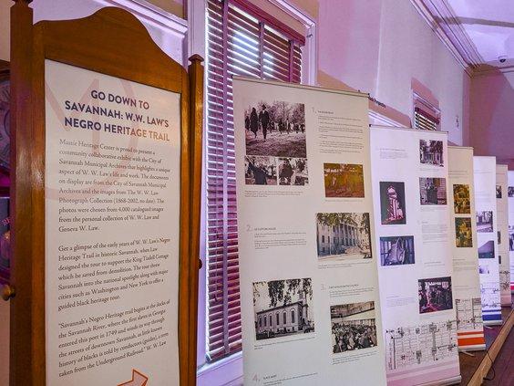 newsbriefsfeb3page6massie_heritage_exhibition_11_web.jpg