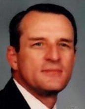 """Robert L. """"Bob"""" Jones"""