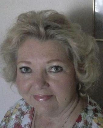 Ms. Frankie Joyce McClendon Waters
