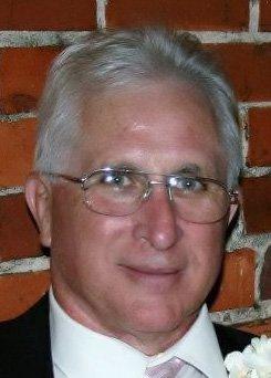 William Clifford Hodges Jr.