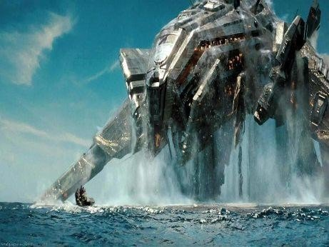 battleship_movie_wallpaper_.jpg