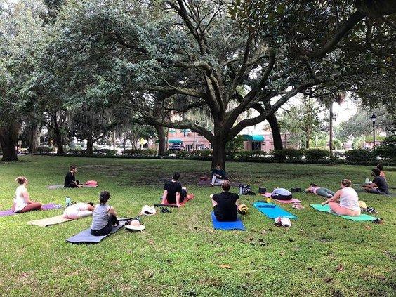 yoga_in_the_park.jpg